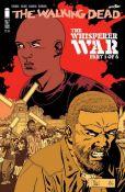 The Walking Dead #157C