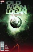 Old Man Logan, Vol. 2 #16