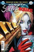 Suicide Squad, Vol. 4 #13A