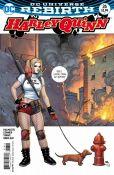 Harley Quinn, Vol. 3 #26B