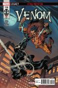 Venom, Vol. 3, issue #158
