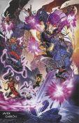 X-Men: Red #3C