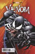 Venom, Vol. 3 #1B