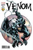 Venom, Vol. 3 #6D