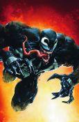 Venom, Vol. 3 #1I