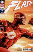 Flash, Vol. 5 #44B