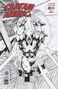 Captain America, Vol. 1 #700D