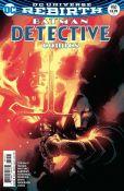 Detective Comics, Vol. 3 #950B