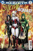Suicide Squad, Vol. 4 #13B