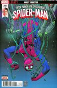 Peter Parker: The Spectacular Spider-Man, issue #299