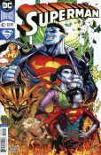 Superman, Vol. 4 #42B