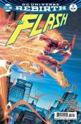 Flash, Vol. 5 #17B