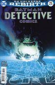 Detective Comics, Vol. 3 #960B
