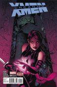 Uncanny X-Men, Vol. 4 #4B