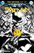 Batman, Vol. 3 #21E