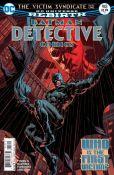 Detective Comics, Vol. 3 #943A