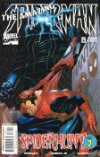 The Amazing Spider-Man, Vol. 1 #432A