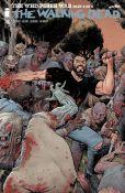 The Walking Dead #158B