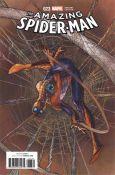 The Amazing Spider-Man, Vol. 4 #23C