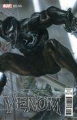 Venom, Vol. 3 #3E