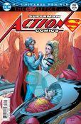 Action Comics, Vol. 3 #988B