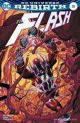 Flash, Vol. 5 #30B