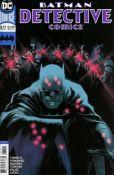 Detective Comics, Vol. 3 #977B