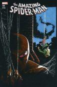 The Amazing Spider-Man, Vol. 4 #799J