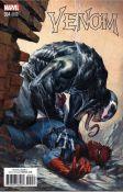 Venom, Vol. 3 #4E