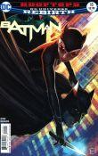 Batman, Vol. 3 #15A