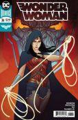 Wonder Woman, Vol. 5 #36B