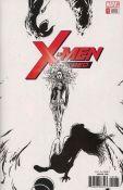 X-Men: Red #1H