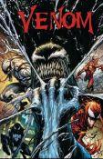 Venom, Vol. 3 #3H