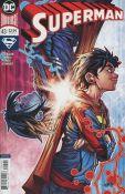 Superman, Vol. 4 #43B