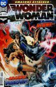 Wonder Woman, Vol. 5 #44A