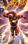 Flash, Vol. 5 #42B