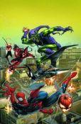 The Amazing Spider-Man, Vol. 4 #799I