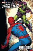 The Amazing Spider-Man, Vol. 4 #25E