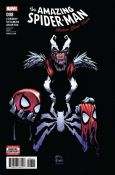 Amazing Spider-Man: Renew Your Vows, Vol. 2, issue #8