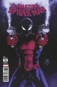The Amazing Spider-Man, Vol. 4 #793B