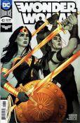 Wonder Woman, Vol. 5 #43B