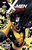 X-Men: Red #2B