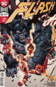 Flash, Vol. 5 #40B