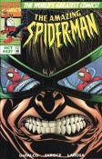 The Amazing Spider-Man, Vol. 1 #427