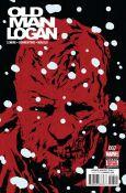 Old Man Logan, Vol. 2 #7