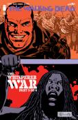 The Walking Dead #158A