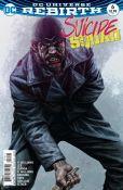 Suicide Squad, Vol. 4 #6B
