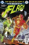 Flash, Vol. 5 #23A