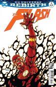 Flash, Vol. 5 #11B