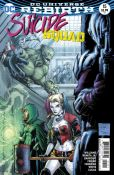 Suicide Squad, Vol. 4 #15B